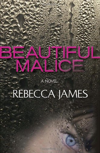 Cover of Beautiful Malice: A Novel