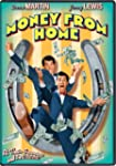 Money from Home - DVD