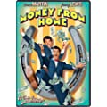 Money From Home [DVD] [1953] [Region 1] [US Import] [NTSC]