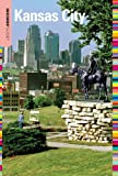 img - for Insiders' Guide to Kansas City, 3rd (Insiders' Guide Series) book / textbook / text book