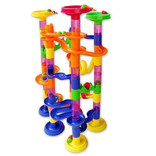 marble-race-deluxe-diy-construction-marble-race-run-play-set-maze-balls-track-building-blocks-toy-ba