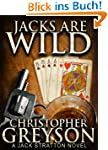 Jacks Are Wild (A Jack Stratton Novel)