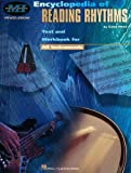 img - for Encyclopedia of Reading Rhythms: Text and Workbook for All Instruments book / textbook / text book