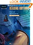 Encyclopedia of Reading Rhythms: Text...
