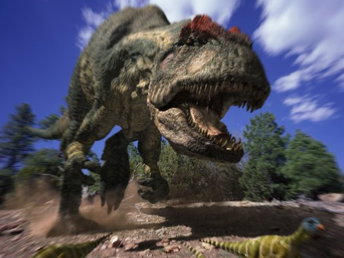 allosaurus-a-walking-with-dinosaurs-special