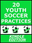 20 Youth Soccer Practices