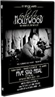 Five Star Final - Collection Forbidden Hollywood