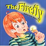 img - for The Firefly book / textbook / text book