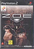 Z.O.E -ZONE OF THE ENDERS-