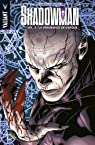 Shadowman, tome 2 : La vengeance de Darque par Jordan