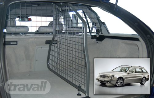 TRAVALL TDG1098D - Trennwand - Raumteiler für