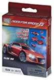 Mega Bloks 95772 Need for Speed Audi R8 Buildable Car