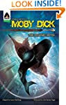 Moby Dick: The Graphic Novel