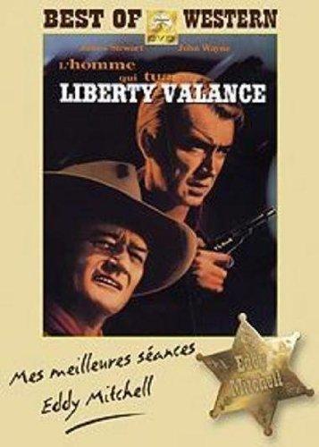 lhomme-qui-tua-liberty-valance-edizione-francia