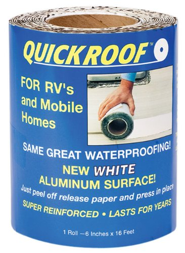 cofair-products-wqr625-6-x-25-white-quick-roof-tape