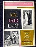 My Fair Lady, Book and Lyrics