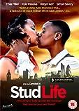 Stud Life [DVD] [UK Import]