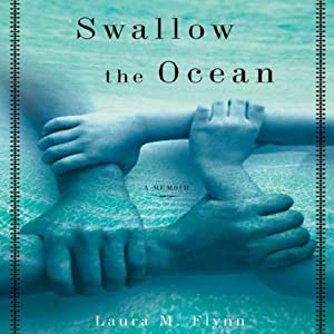 Swallow the Ocean Audiobook