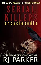 Serial Killers Encyclopedia