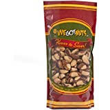 Brazil Nuts - 2 Pounds - We Got Nuts