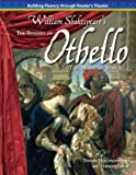 The Tragedy of Othello, the Moor of Venice (Building Fluency Through Reader's Theater)