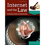 Internet and the Law: Technology, Society, and Compromises