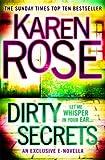 Dirty Secrets: (A Karen Rose Novella)