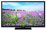 Panasonic VIERA ビエラ 地上・BS・110度CSデジタルハイビジョン液晶テレビ 32v型 TH-32C300