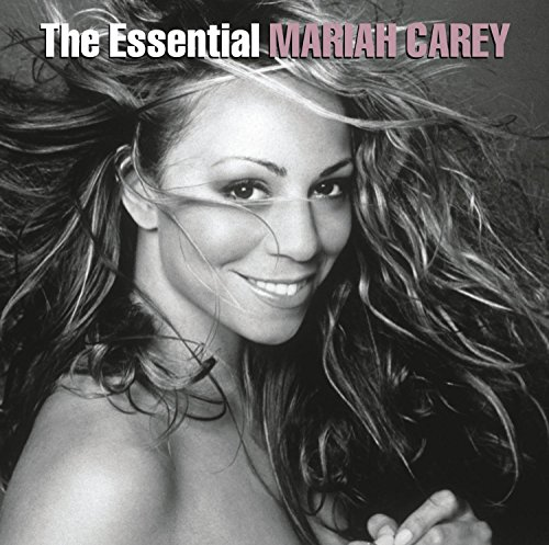 Mariah Carey - 100 BEST HITS R´N´B - Zortam Music