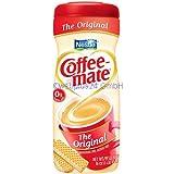 Nestle Coffee-Mate The Original (453g)