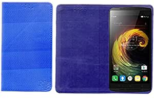 R&A Flip Cover For Samsung Galaxy S5380
