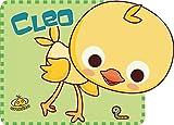 Cleo (Spanish Edition) (La Granja)