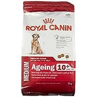 Royal Canin Size Medium