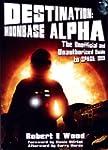 Destination: Moonbase Alpha (English...