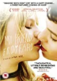 My Friend From Faro [DVD]