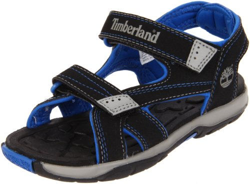 Shoes Toddler Boys front-62329