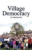 img - for Village Democracy (Societas) book / textbook / text book