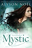 Mystic (The Soul Seekers Book 3)