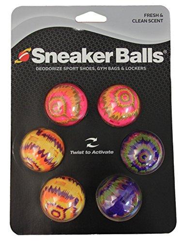 tie-dye-sneaker-balls-3-pair-x-1-pack