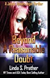 img - for Beyond A Reasonable Doubt (Jenna James Legal Thrillers) (Volume 1) book / textbook / text book