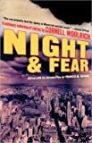 Night and Fear: A Centenary Collection of Stories by Cornell Woolrich (Otto Penzler Book) (0786712910) by Woolrich, Cornell