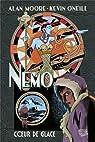 Nemo : Coeur de glace par Moore