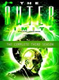 The Outer Limits - The Complete Third Season (Boxset)