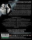 Image de Les Tueurs [Blu-ray]