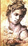 img - for Cleopatra (Life & Times) book / textbook / text book