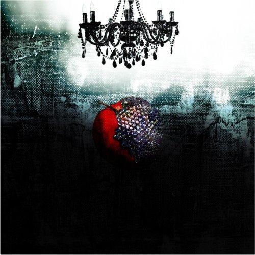 the WORLD/アルミナ(DVD付アルミナ)