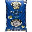 Precious 460U Cat Litter