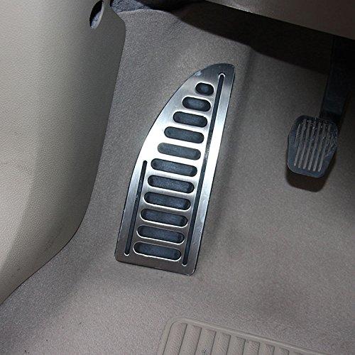 9-moonr-copertura-adesiva-per-pedale-poggiapiedi-in-acciaio-inox-e-gomma-anti-scivolo-per-ford-focus