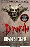 Dracula: The Original Classic Novel, Tie-In Edition (Signet)