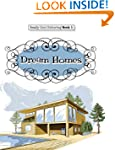 Really COOL Colouring Book 1: Dream H...